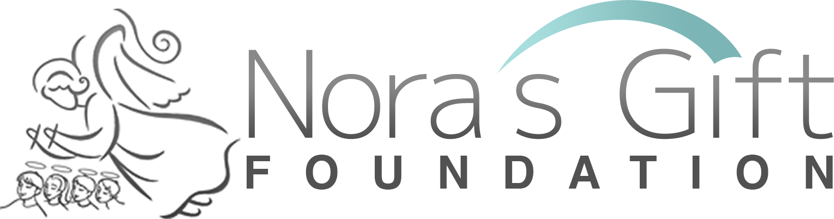 Nora's Gift Foundation